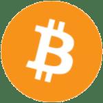 Bitcoin Prezzo e valori