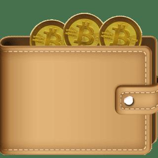 Bitcoinwalletpurse