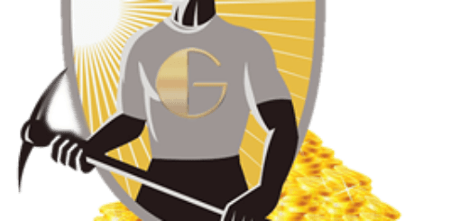 GCR Miner