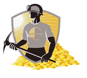 Siti di Cloud Mining Bitcoin