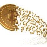 criptovalute mining