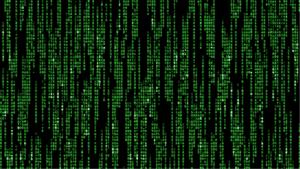 Minare, mining Criptomonete