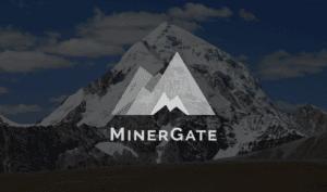minergate mount3