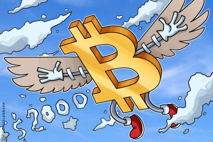 bitcoin 2000