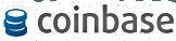 Wallet per Bitcoin Coinbase