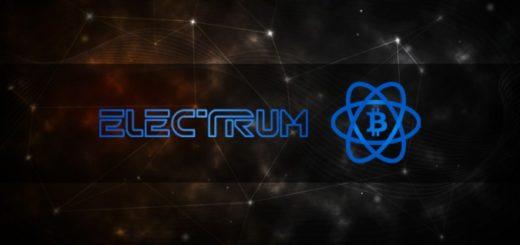 electrum 1000x318