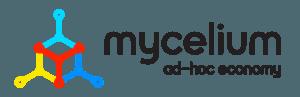 Wallet per Bitcoin mycelium