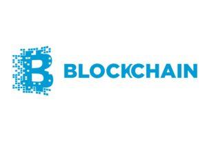 Wallet per Bitcoin