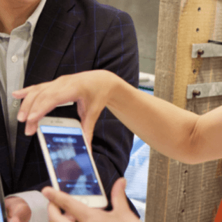 walletliphone android bitcoin 1