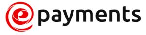 epayments carta bitcoin
