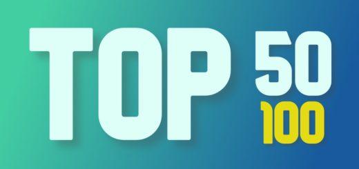 Criptovalute Top 50