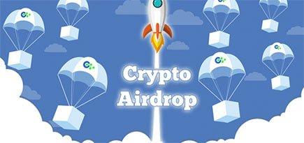 CryptoAirdropsBuzzin 520x245 1