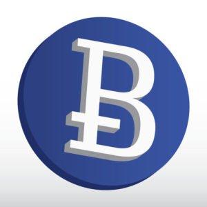 btcnewscriptovalute