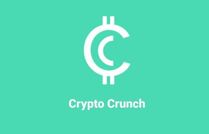 news criptovalute notizie CryptoCrunch