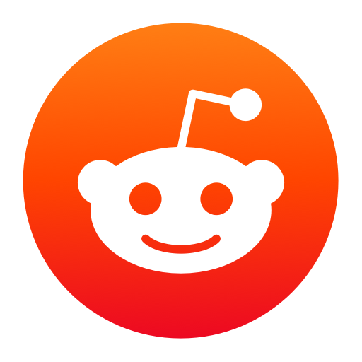 newsbitcoincriptovalute reddit