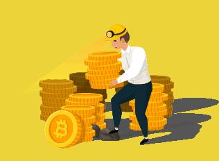 proofofwork bitcoin mining