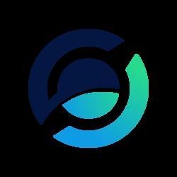 BTT BitTorrent coin