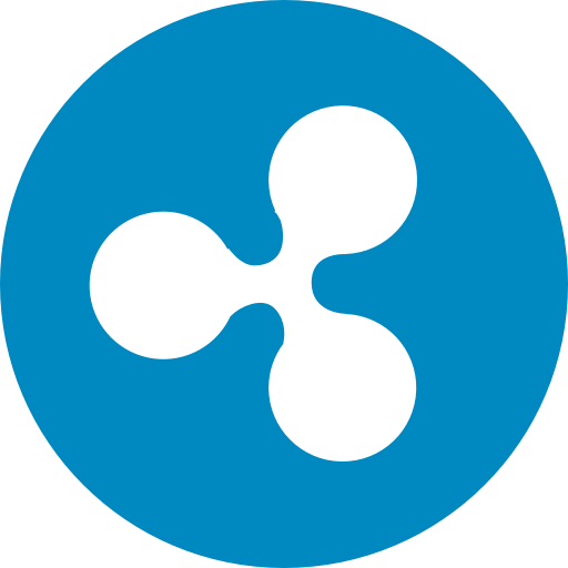 Faucet bitcoin Lista ripple