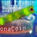 Coronacoin: Token basato sul numero di morti da Covid-19.