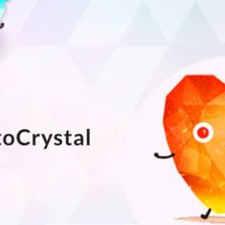 cryptocrystal