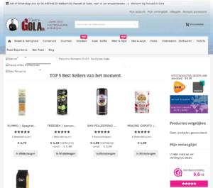 negozi che accettano bitcoin