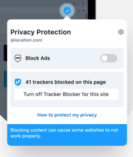 opera ad block browser
