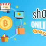 Pagamento in Bitcoin. 40 Negozi Online che accettano criptovalute.
