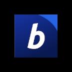 wallet bitcoin bitpay 1