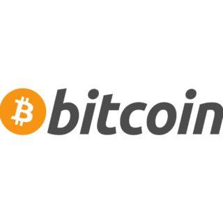 bitcoin notizie