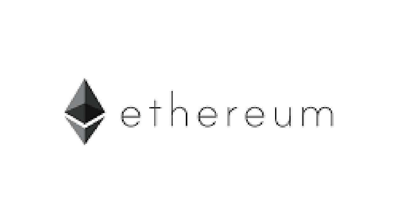 Ethereum notizie