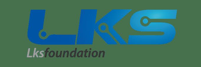 lks foundation camtv