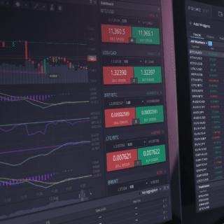 PrimeXBT Bitcoin Exchange