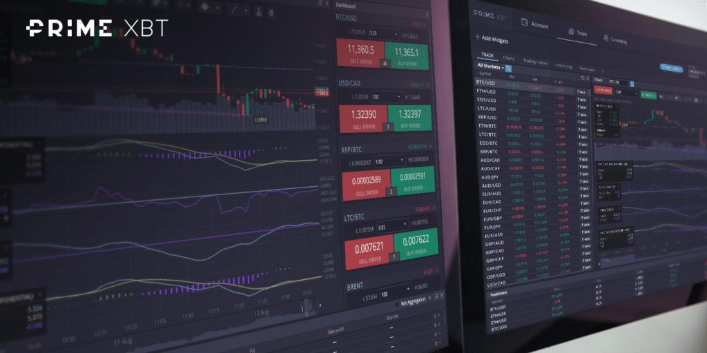 trading primexbt
