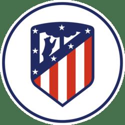 Atletico Madrid Fan Token (ATM)