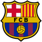 FC Barcelona Fan Token (BAR)