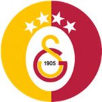 Galatasaray (GAL) Fan Token
