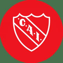 CAI Atletico Independiente Fan Token