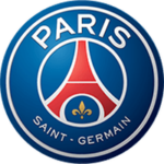 Paris Saint-Germain Fan Token (PSG)