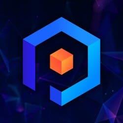 Phoneum PHT applicazione giochi e cloud mining