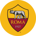AS Roma Token Fan (ASR)