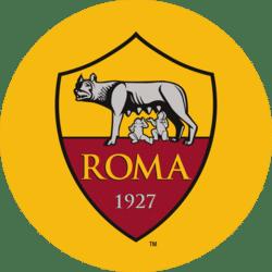 AS Roma Token Fan (ASR)