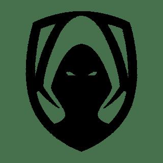 Team Heretics Fan Token (TH)