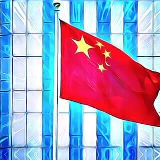 La Cina studia lo Yuan digitale