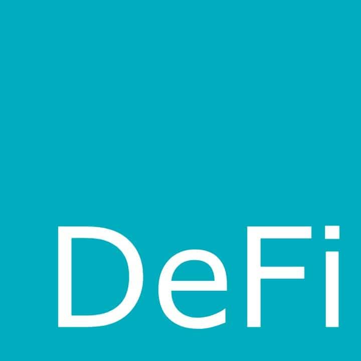 DeFi - Finanza Decentralizzata