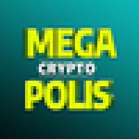 megacryptpolis