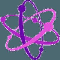 Debitum Network (DEB)