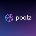 Poolz Finance (POLLZ)
