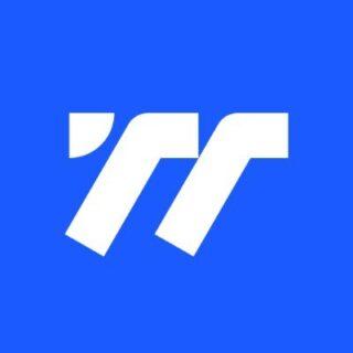 TrueFi (TRU)