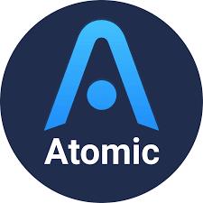 atomic wallet criptovalute e token
