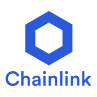 Chainlink LINK crypto